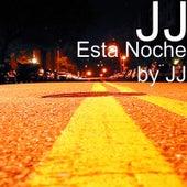 Play & Download Esta Noche by El JJ | Napster