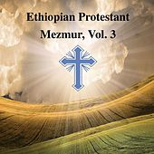 Play & Download Ethiopian Protestant Mezmur, Vol. 3 by The Christians | Napster
