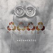 #Konnekted by Various Artists