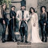 Das Rockmusical by Balthazar