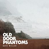 Old Door Phantoms by Dave Miller