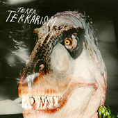 Play & Download Terrarism by Terra | Napster