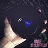 Chugger by The Shadows
