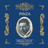 Play & Download Ezio Pinza (Recorded 1923 - 1930) by Various Artists | Napster