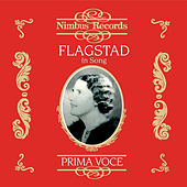Play & Download Flagstad in Song (Recorded 1935 - 1940) by Edwin McArthur | Napster