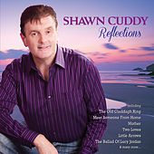 Play & Download Reflections by Shawn Cuddy | Napster