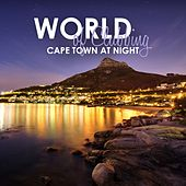 Play & Download World of Clubbing: Cape Town at Night by Various Artists | Napster