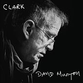 Clark by David Munyon