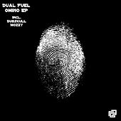 Play & Download Omino EP by Dual Fuel | Napster