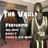 Play & Download The Vault by Various Artists | Napster