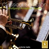 Classical Selection - Mozart: Symphonies Nos. 43, 26 & 28 by Mainz Chamber Orchestra