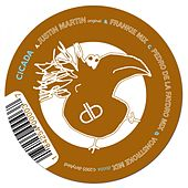 Play & Download Cicada by Justin Martin | Napster