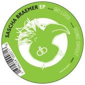 Sascha Braemer - Single by Sascha Braemer