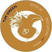 Tim Green - Single by Tim Green