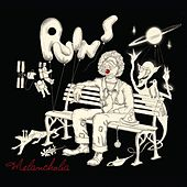 Play & Download Melancholia by Ruins | Napster