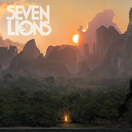Play & Download Creation by Seven Lions | Napster