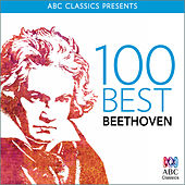 100 Best – Beethoven by Various Artists