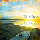 Play & Download In The Moment by Ry | Napster