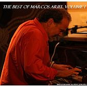 Play & Download The Best of Marcos Ariel, Vol. I by Marcos Ariel | Napster