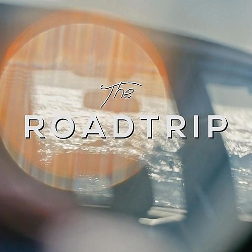 Play & Download The Roadtrip by The Jewels | Napster