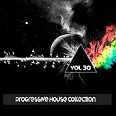 Play & Download Progressive House Collection, Vol. 30 by Various Artists | Napster