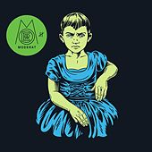 Play & Download III by Moderat | Napster