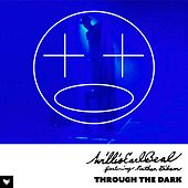 Through The Dark by Willis Earl Beal