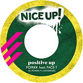 Positive Up by Poirier