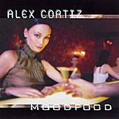 Play & Download Mood Food by Alex Cortiz | Napster