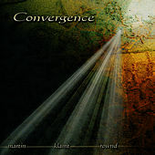 Play & Download Convergence by Deborah Martin | Napster