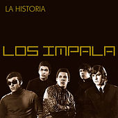 Play & Download La Historia by Impala | Napster