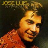 Play & Download Jose Luis de Venezuela by José Luís Rodríguez | Napster