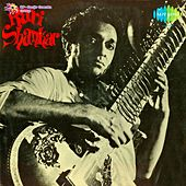 Ravi Shankar by Various Artists