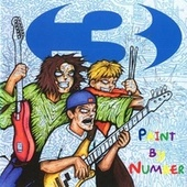 Play & Download Paint By Number by 3 | Napster