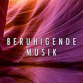 Play & Download Beruhigende Musik besser Schlafen in der Nacht by Various Artists | Napster