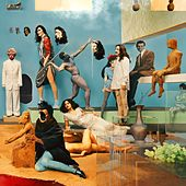 Play & Download Amen & Goodbye by Yeasayer | Napster