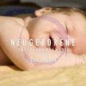 Neugeborene: Entspannungsmusik und Babymusik für Schwangerschaft by Various Artists