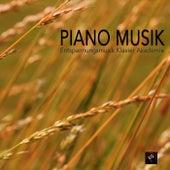 Play & Download Piano Musik - Entspannungsmusik Klavier, Beruhigende Klänge by Entspannungsmusik Klavier Akademie | Napster