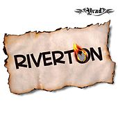 Play & Download Riverton by Yvad | Napster