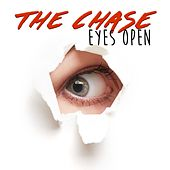 Eyes Open by The Chase