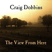 The View From Here by Craig Dobbins