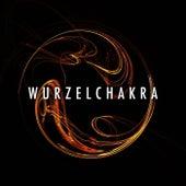 Wurzelchakra - Musik für Spirituelle Heilung und für die 7 Chakren Öffnen by Various Artists
