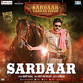 Play & Download Sardaar (From