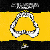Play & Download Comedown (feat. Kesington Kross) by Sander Kleinenberg | Napster