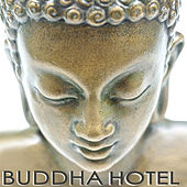 Buddha Hotel – Sensuous Chillout Ibiza Bar Music & Lounge 2016 Deluxe Edition de Buddha Hotel Ibiza Lounge Bar Music Dj