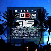 Play & Download Miami 76 by Various Artists | Napster