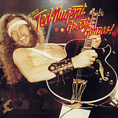 Play & Download Great Gonzos: The Best Of Ted Nugent by Ted Nugent | Napster