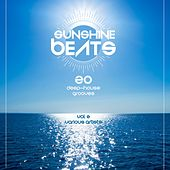 Play & Download Sunshine Beats (20 Deep-House Grooves), Vol. 2 by Various Artists | Napster