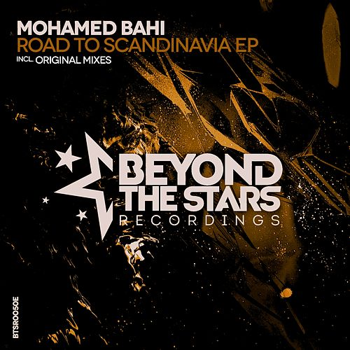 Play & Download Road To Scandinavia - Single by Mohamed Bahi | Napster