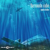 Play & Download Bermuda Cube by Reflex | Napster